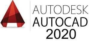 Autodesk AutoCAD 2020 Crack Full License Key Free Download