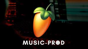 fl studio 12.5 reg key crack download