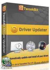 AutoPlay Menu Builder 8 0 2459 Crack + License Key Free Download