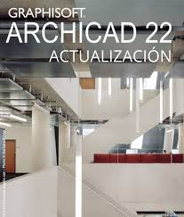 free download archicad software with crack