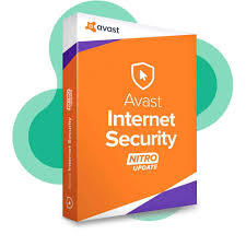 Avast Internet Security 2019 Crack + License Key Free Download
