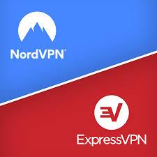 Express VPN 7.5.4 Crack + License Key Free Download 2019
