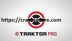 Traktor Pro 3 2 0 Crack With Keygen Code Free Download 2019