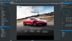 Bootstrap Studio Crack 5.5.1 With License Key Plus Free Download 2021